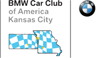 Kansas City BMW Club