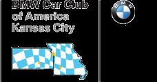 Kansas City BMW Club